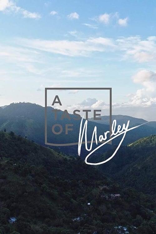 A Taste of Marley (2019)