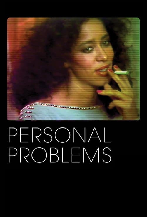 Personal Problems (1980)