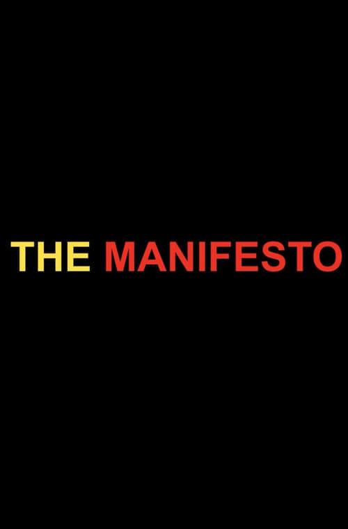 Watch The Manifesto Online Download Subtitle