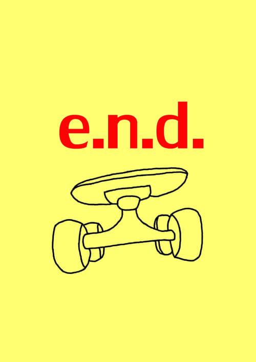 e.n.d. Wherefore