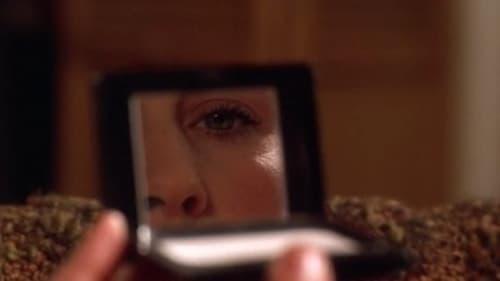 Medium 2005 Streaming Online: Season 1 – Episode A Couple of Choices