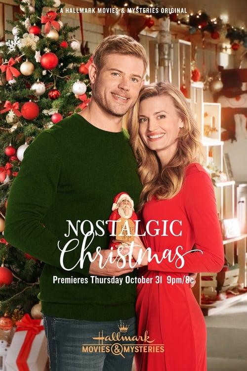 Nostalgic Christmas Box Office