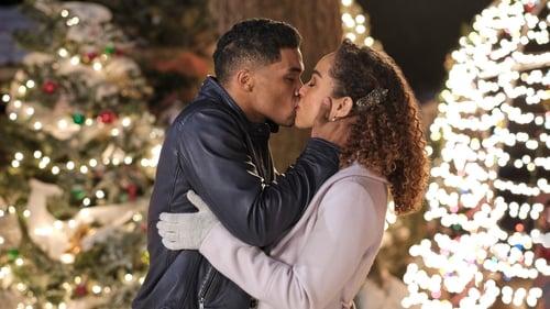 Watch TV Series online A Christmas Duet
