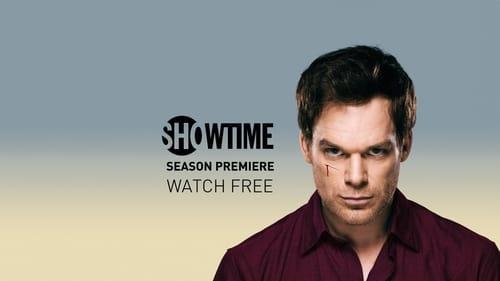 Dexter - Season 0: Specials - Episode 20: The Dark Defender: Little Chino