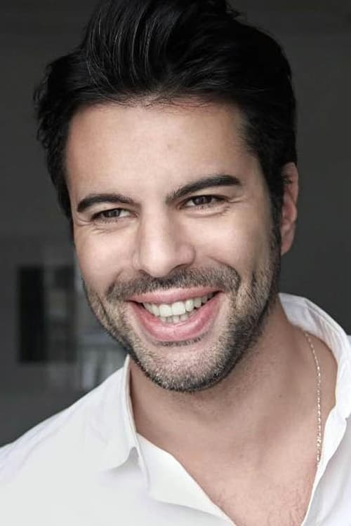 Alexandre Brik