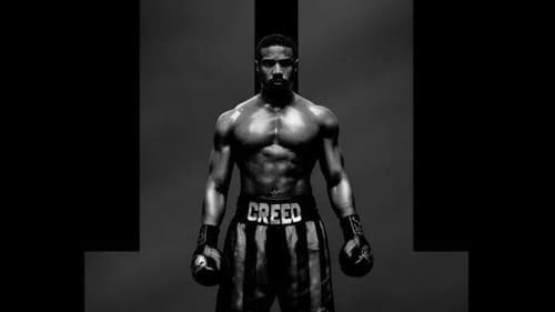 Creed II DUBLADO E LEGENDADO ONLINE