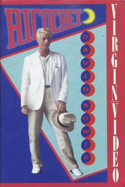 Ricochet (1984)