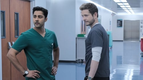 The Resident - 3x05