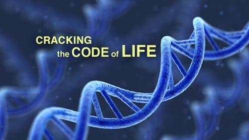 NOVA: Season 28 – Episode Cracking the Code of Life