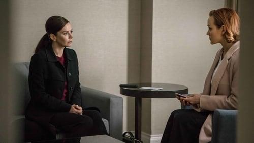 Assistir The Girlfriend Experience S02E01 – 2×01 – Legendado