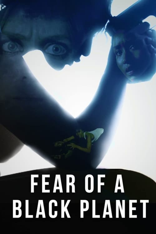 Watch Fear of a Black Planet Online Restlessbtvs