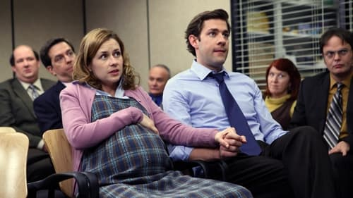 The Office - Season 6 - Episode 17: The Delivery (1)