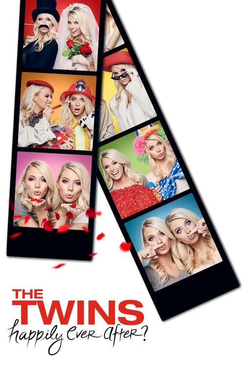 The Twins: Happily Ever After? (2017)