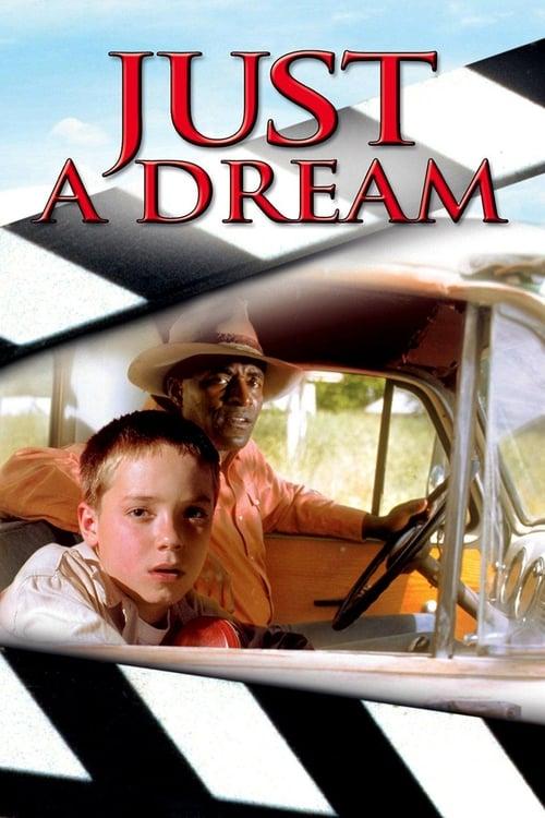 Assistir Filme Just a Dream Completamente Grátis