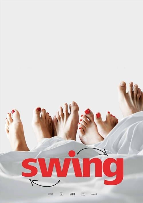 Watch Swing Online Vodlocker