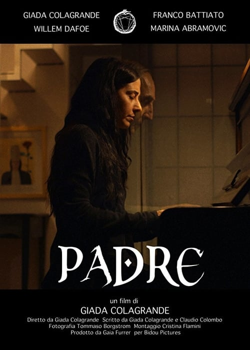 Father (2016)