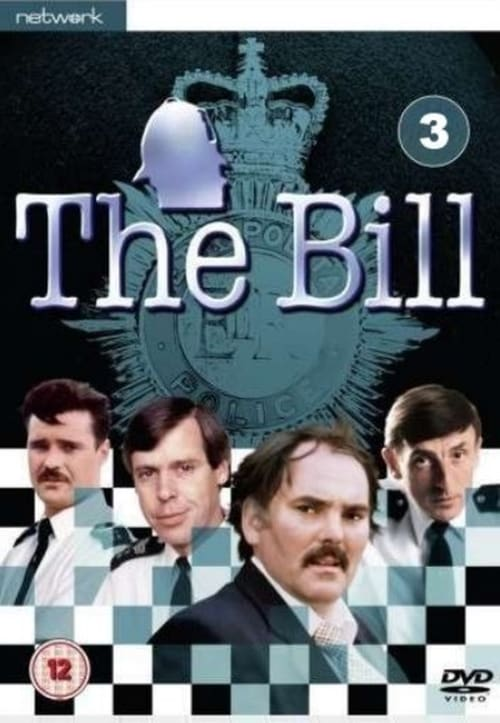 The Bill: Season 3