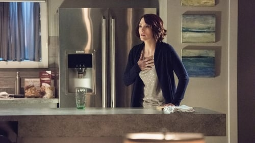 Supergirl: Season 2 – Episod Exodus