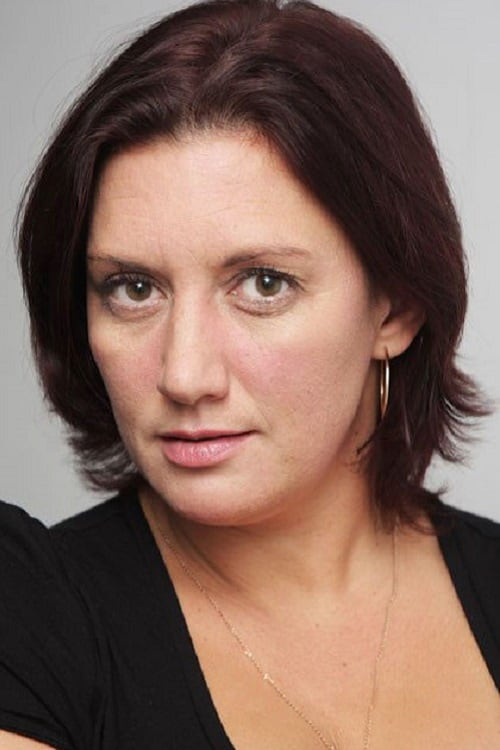 Margarita Bychkova