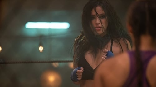 Chick Fight - Hit like a girl. - Azwaad Movie Database
