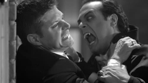 supernatural - Season 4 - Episode 5: monster movie