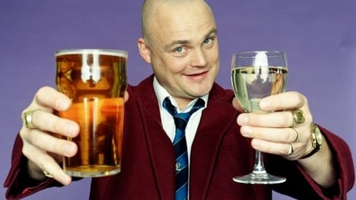 An Audience With 1994 Streaming Online: An Audience With... – Episode Al Murray - The Pub Landlord