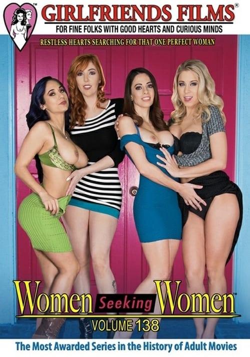 Women Seeking Women 138