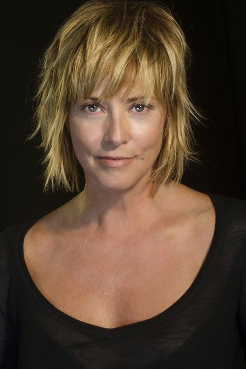 Jodi Russell