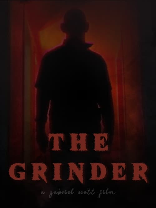 The Grinder Read more there