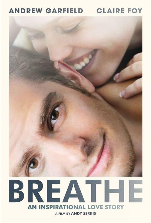 Breathe To read
