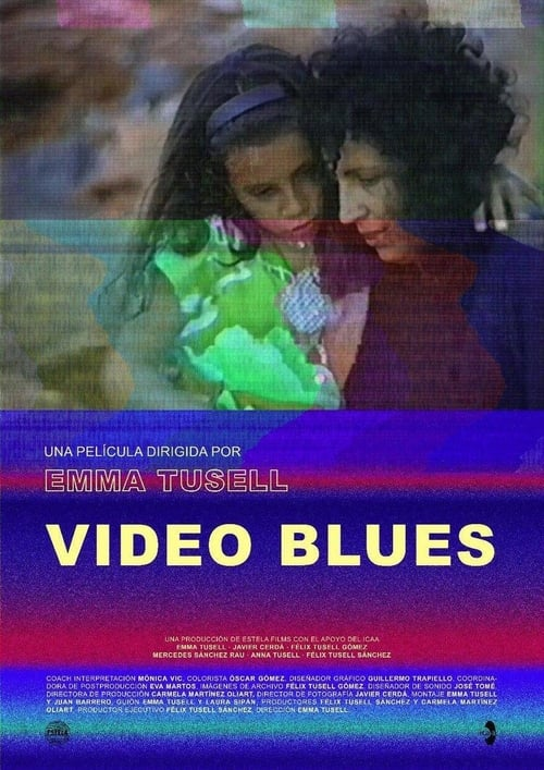 Watch Video Blues Online 4Shared