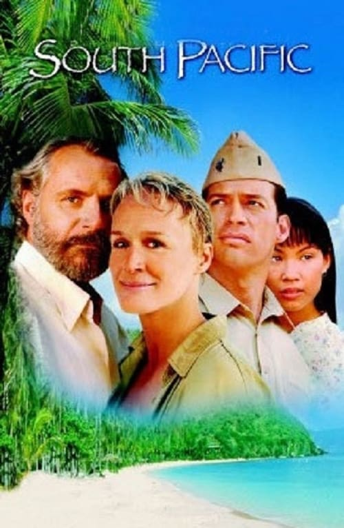 South Pacific (2001)