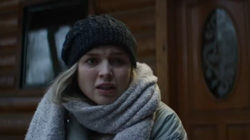 Snow Falls HD Full Episodes Online
