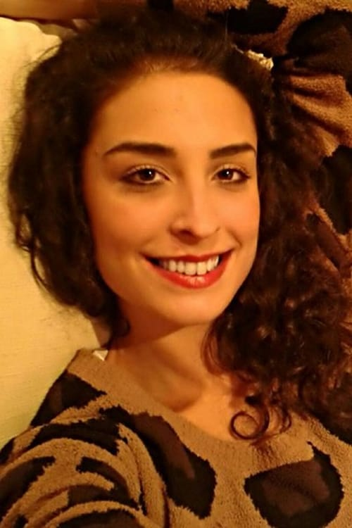 Melis Erman