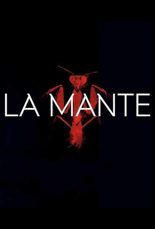 Subtitles La Mante Season 1 in English Free Download