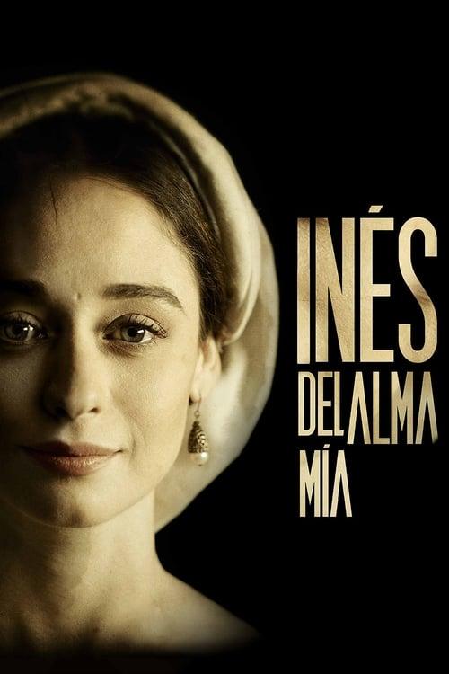 Inés del alma mía-Azwaad Movie Database