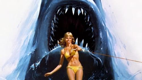 Subtitles Jaws 2 (1978) in English Free Download | 720p BrRip x264