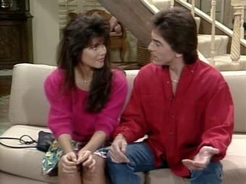 Watch Charles in Charge S5E05 Online