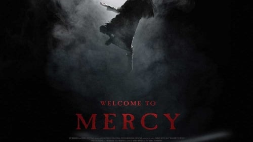 Welcome to Mercy (Beatus)