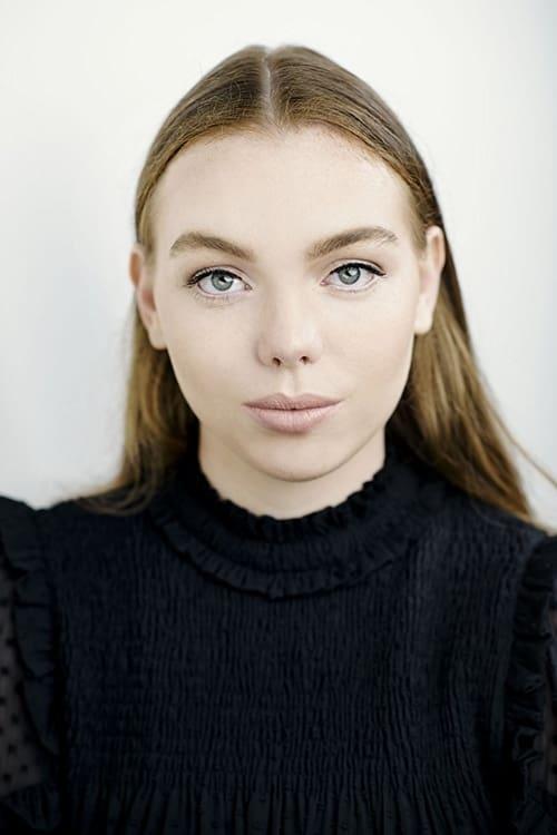 Mollie McGregor