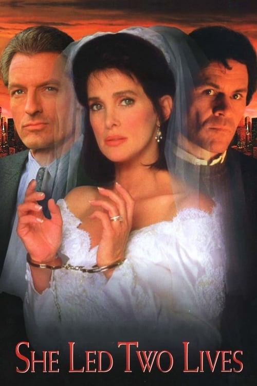 She Led Two Lives (1994)