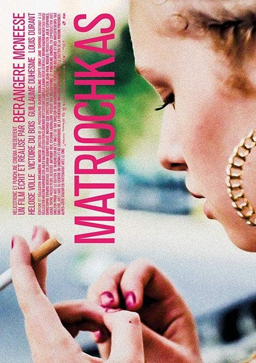 Mira Matriochkas En Buena Calidad Hd 1080p