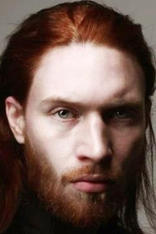 Evgeny Dal