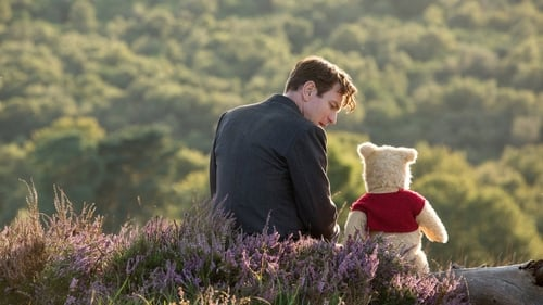 Watch Christopher Robin Online HIGH quality definitons