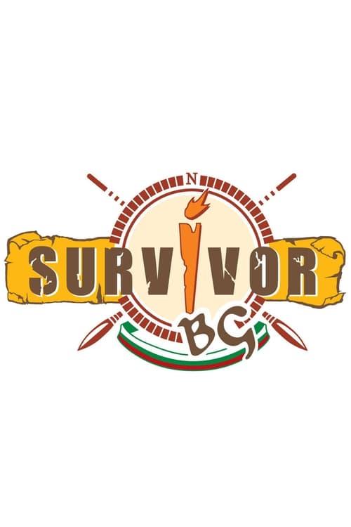Survivor BG (2006)