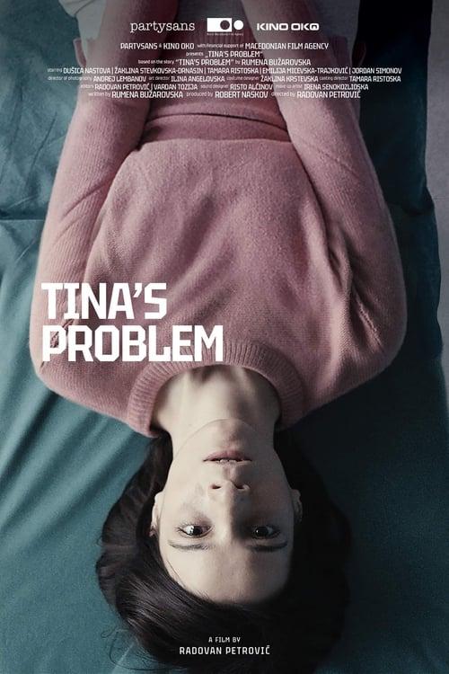 Watch Tina's Problem Online Vidspot