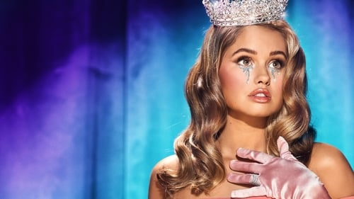 Assistir Insatiable – Todas as Temporadas – Dublado / Legendado Online
