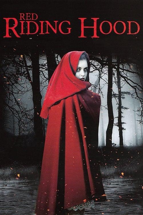 Mira La Película Caperucita roja En Buena Calidad Gratis