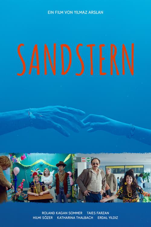 Filme Sandstern De Boa Qualidade Gratuitamente