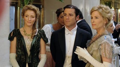 Assistir Murdoch Mysteries S03E06 – 3×06 – Legendado